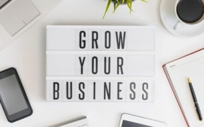 19 Ways to Grow Your Business